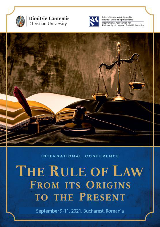 Poster_The_Rule_of_Law